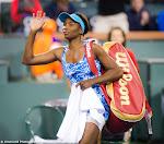 Venus Williams - 2016 BNP Paribas Open -DSC_1788.jpg