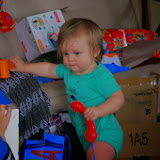 09-13-14 Liams Birthday - IMGP2103.JPG