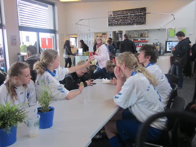 Aalborg13 Dag 3 - IMG_2582.JPG