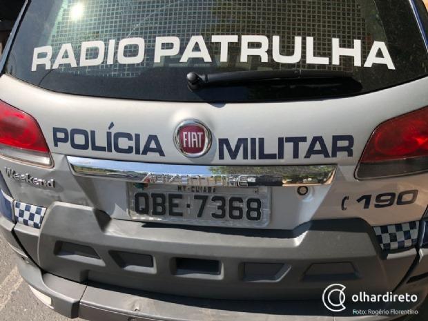 Policia-Militar-PM-Viatura(26)