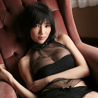 [DGC] 2008.04 - No.563 - Yuuri Morishita (森下悠里) 011.jpg