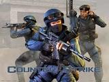 تحميل لعبة كونترا سترايك  Download Counter Strike Full Version