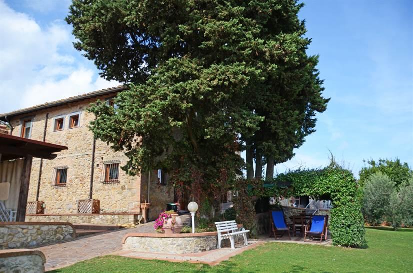 Pietre Focaie_San Gimignano_1