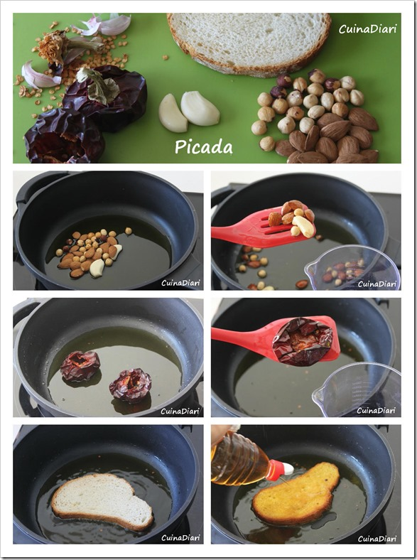 2-1-Conill salsa lourdes cuinadiari-1