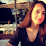 Roxanna Larizadeh's profile photo