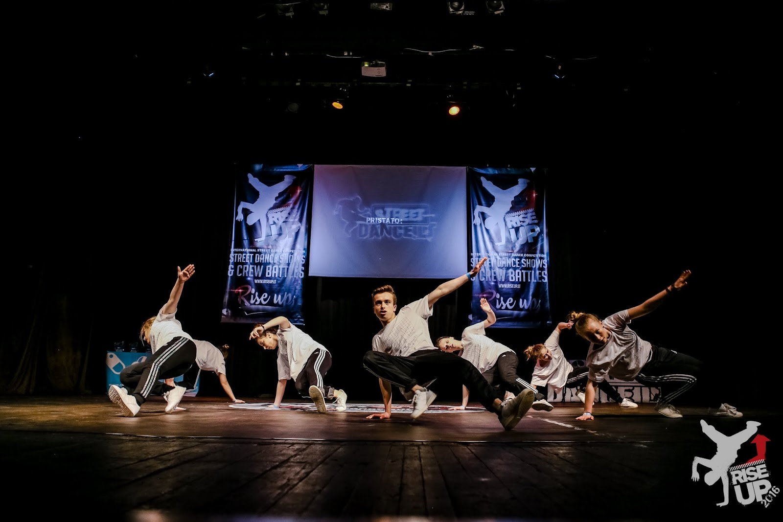 SKILLZ šokėjai dalyvauja RISEUP2016 - IMG_6404.jpg