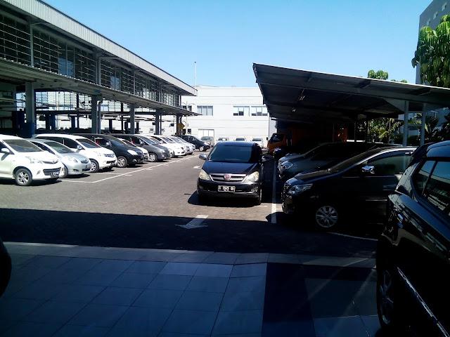 ✓ Rental Mobil Surabaya, Murah, 24 Jam - 0818585335 2