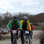 Caminos2010-449.JPG