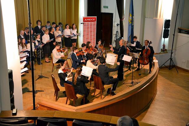 Concertul de Pasti, Corul si Orchestra Universitatii din Bucuresti (2015.04.07) -  (60)