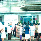 Malarayat San Juan branch