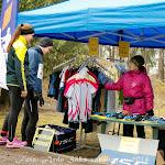 2014.04.12 Tartu Parkmetsa jooks 3 - AS20140412TPM3_148S.JPG