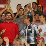 Basketball League - 2014 - IMG_0703.JPG