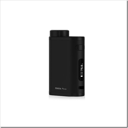 pre-order-authentic-eleaf-istick-pico-tc-vw-variable-wattage-box-mod-black-aluminum-alloy-175w-1-x-18650