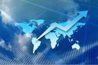 hal-hal yang mendorong pertumbuhan ekonomi indonesia versi bank dunia
