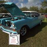 2017 Car Show @ Fall FestivAll - _MGL1383.png