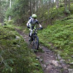 Hanicker Schwaige Tour 01.09.16-4699.jpg