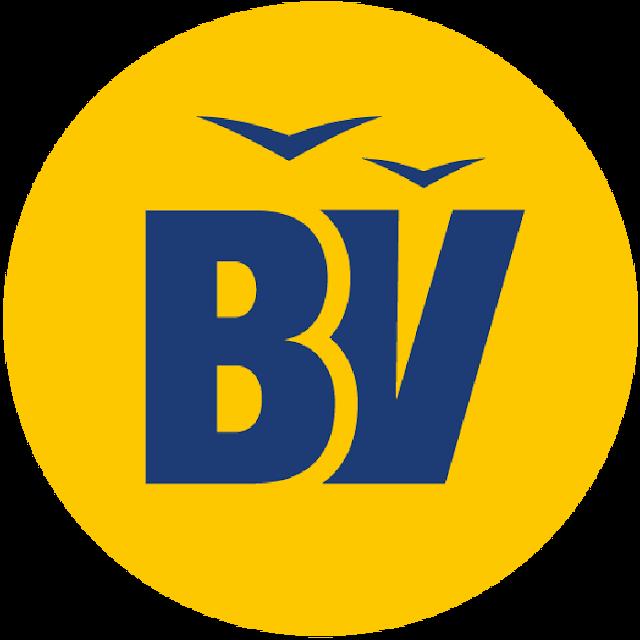 Bureau Valle Montrouge papeterie et fournitures de bureau Google