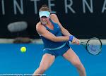 Madison Brengle - Hobart International 2015 -DSC_4827.jpg