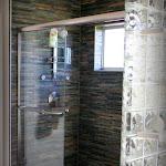 Jak Slate Shower and Wall 02.JPG