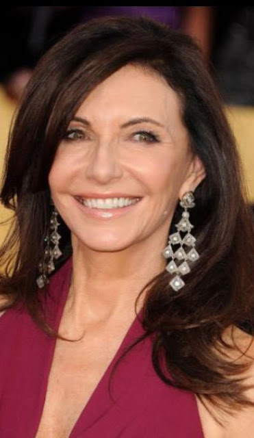 Mary Steenburgen Profile pictures, Dp Images, Display pics collection for whatsapp, Facebook, Instagram, Pinterest, Hi5.