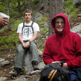 White water/hike 2014 - DSCF3477.JPG