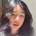 Vũ Phương Thảo- Cô nàng KOL - Tài năng xinh đẹp đến từ Hải Dương