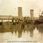HMS Iphigenia
