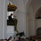 Hálaadó ünnep 2009. 313.jpg