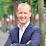 Erwin Hazebroek's profile photo