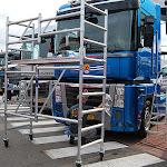 Truckshow_2.jpg