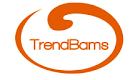 Trend Bams