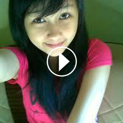 Video Hot Foto Manis Abg