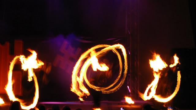 Festiwal Rytmu i Ognia FROG 2011 - www25.JPG