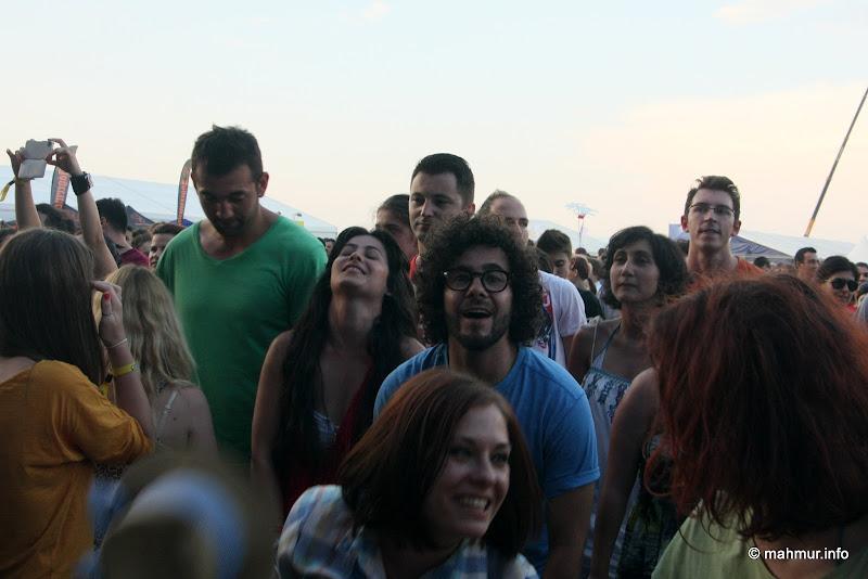 BEstfest Summer Camp - Day 2 - IMG_2379.JPG