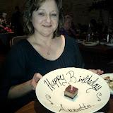 Annette Kovars Birthday 2012 - IMG_20120122_113654.jpg