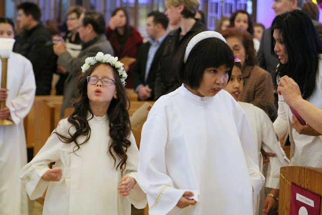 1st Communion Apr 25 2015 - IMG_0729.JPG