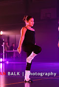 Han Balk Voorster Dansdag 2016-4349-2.jpg