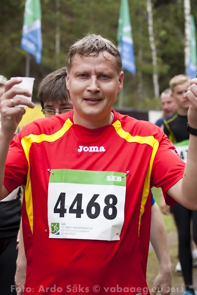 2013.05.12 SEB 31. Tartu Jooksumaraton - AS20130512KTM_547S.jpg