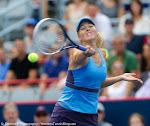 Maria Sharapova - Rogers Cup 2014 - DSC_9891.jpg