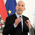 استمرار انخفاض معدل البطالة في النمسا مع عودة الحياة لطبيعتها