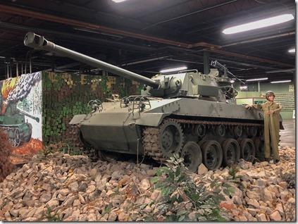 Tank-92