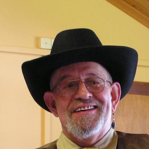 Roger Grossenbacher