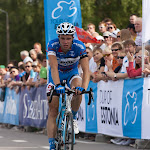 2013.06.01 Tour of Estonia - Tartu Grand Prix 150km - AS20130601TOETGP_236S.jpg