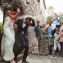 Anastasia & Panagiotis wedding portfolio