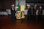 carnaval 2014 341.JPG