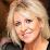Angela Mount's profile photo