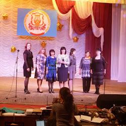 закрытие года культуры красногвардейское 2014