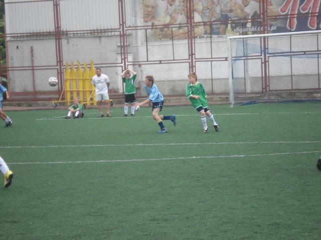 Wielki Finał Ligi Dzielnic Południowych 2010/2011 - final27.JPG