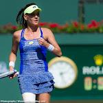 Agnieszka Radwanska - 2016 BNP Paribas Open -DSC_7421.jpg