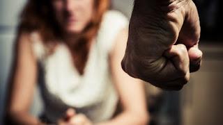 La CNCPPDH déplore la persistance des violences à l'égard des femmes